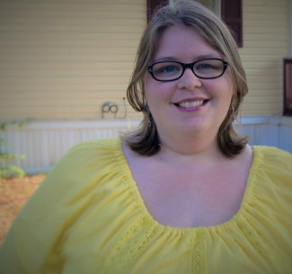 J. Nicole Morgan is a freelance editor specializing in theology and social ethics writing.