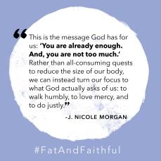 Fat and Faithful 4[2]